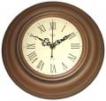 Reloj de pared (Modelo: C6)