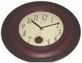 Relojes de pared (Modelo: C8)
