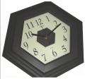 Relojes de pared (Modelo: C3)
