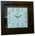 Relojes de pared (Modelo: C21)