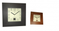 Reloj de pared (Modelo: C23)