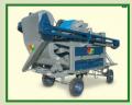 Clasificadora de granos RULY SL
