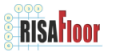 Software Risa Floor