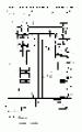 Software Equist - SI-CALINT