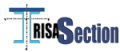 Software Risa Section