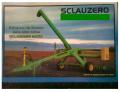 Extractora De Granos (Nueva)
