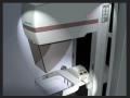 Mamografos Lorad Affinity Series