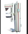 Mamógrafo Selenia