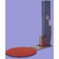 Envolvedora stretch automática (LP 2500 AV)