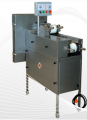 Procesadora horizontal A110