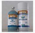 Cuprizur (Suplemento mineral, Preventivo y curativo)