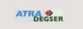 Herbicida para el control de malezas Atrazina 50%