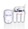 Sistema de Purificación de Agua  (Prowater 2000)