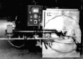Generadores de aire caliente y gases caliente