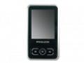 MP4 4GB Philco MP-410