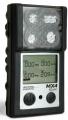 Monitor multigas MX4 iQuad