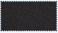 Tela policial- tejido