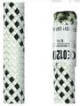Cuerda semiestatica 10.5mm