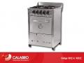 Cocinas Semi- Industrial Premium