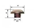 Sombreros (Filtros)