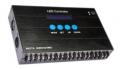 Controladora Led LCD DMX