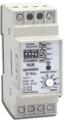 Ciclador RGB ajustable para luminación a LED 12 Vcc - 1 A