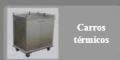 Carros tèrmicos