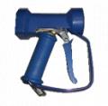 Hidrolavadora  Pistola de lavado de presión