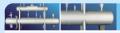 Condensador casco y tubo