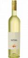 Vino Blanco Septima Sauvignon Blanc