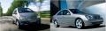Repuestos Mercedes Benz Clase A y Clase C
