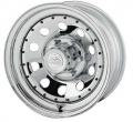 Neumáticos Modular C