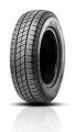 Neumáticos / Vans