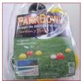Park bowl  (Juego de bochas)