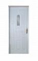 Puerta Chapa