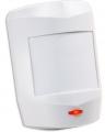 Detector Infrarrojo Pasivo digital