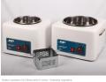 Batea Lavadora De Ultrasonido 6 Litros