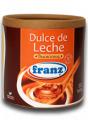 Dulce de leche tradicional franz
