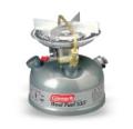 Calentador Coleman Burner-Dual Fuel