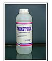 Antibióticos Trimetoxin (Porcino)