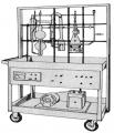 Equipo para Análisis de Aceites en Transformadores