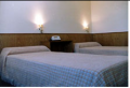 Muebles diseñado para dormitorios