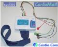 Ergometro Cardiomail