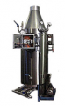 Generador de vapor puro