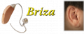 Audífono Open-fit Briza