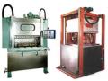 Máquina lavadora de blocks de motor y tapas de cilindros