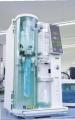 Equipo semiautomático para la determinación de nitrógeno y proteina
