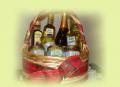 Regalo Empresarial gourmet - 120 Años