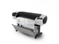Plotter HP T1300