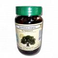 Aceitunas negras orgánicas x 225 grs.